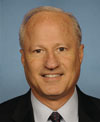 Mike Coffman