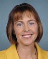 Kathy Castor