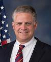 A. Ferguson