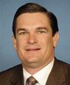 Rep. Austin Scott
