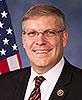 Barry Loudermilk