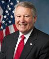 Rep. Rick Allen