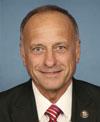 Rep. Steve King