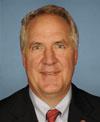 John Shimkus