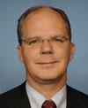 Brett Guthrie