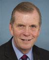 Tim Walberg