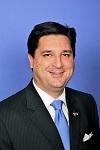David Rouzer