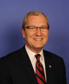 Kevin Cramer
