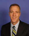 Sean Maloney