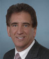James Renacci