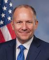 Lloyd Smucker