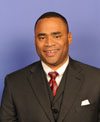 Marc Veasey